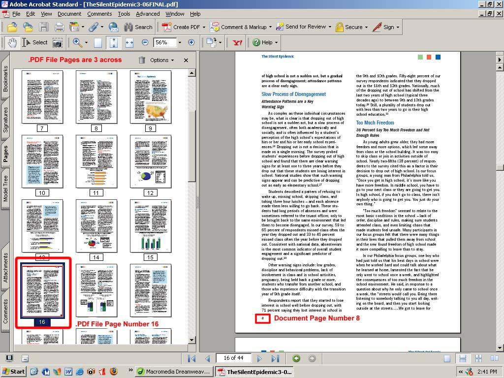 Textbook Pdf Files