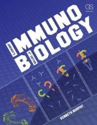 kuby immunology 8th edition pdf