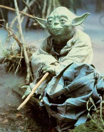 Yoda, code moi une solution de génération de contenu