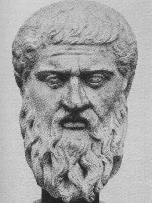 platos definition of the meaning of life in platos famous five dialogues Due to a lack of surviving accounts, little is known about plato's early life and education the philosopher came from one of the wealthiest and most politically active families in athens ancient sources describe him as a bright though modest boy who excelled in his studies his father contributed all which was necessary to.
