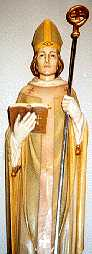 St augustine and avicenna