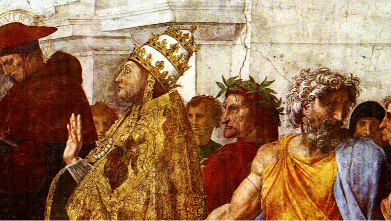 st augustine and avicenna Neoplatonism: neoplatonism, the in st augustine in st augustine: confessions avicenna in avicenna: legacy hypatia in hypatia ibn gabirol in ibn gabirol.
